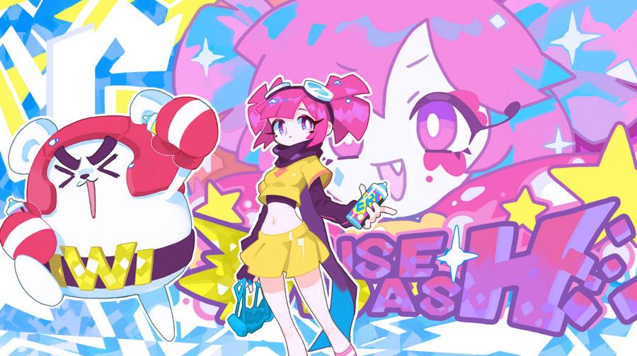 Tải mod game Muse Dash cho android mới nhất