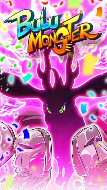 Bulu Monster mod miễn phí mua sắm